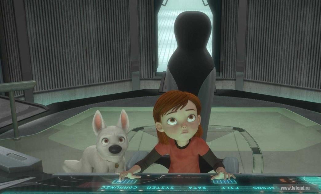Трейлер мультфильма Тачки 3 вызвал беспокойство - SiteUA.org