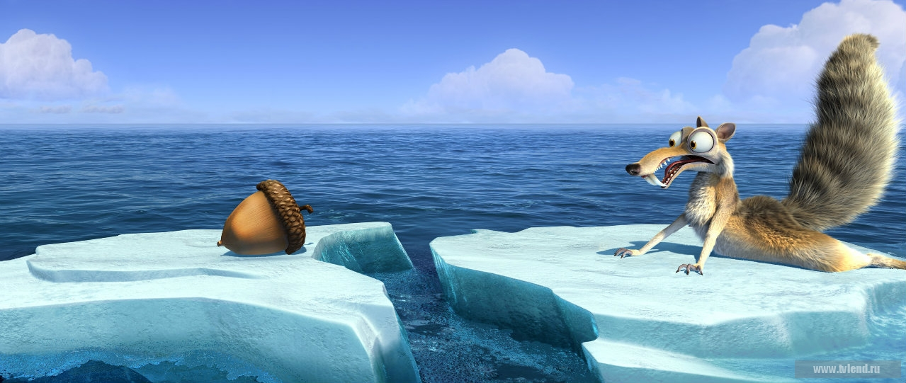 ледниковый период скачать mp3