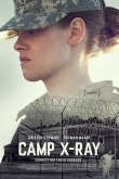 Лагерь «X-Ray»