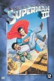 Супермен3