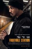 Станция «Фрутвейл»