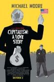 Капитализм: История любви