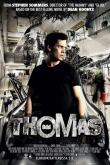 Странный Томас