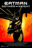 Бэтмен: Рыцарь Готэма