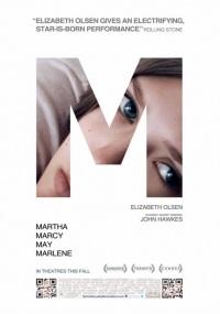 Марта, Марси Мэй, Марлен