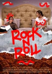 Все будет рок-н-ролл