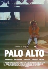 Пало-Альто
